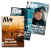 epd Film – Flexibles Abonnement