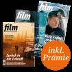 epd Film – Miniabonnement
