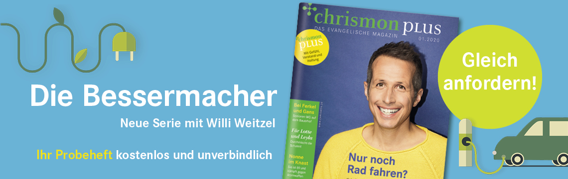Banner_cplus-Die-Bessermacher_1140x360px_kr