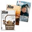 epd Film – Flexibles Abonnement